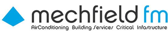 MechfieldFM